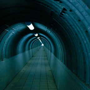 AG-tunnel-cemetery-walk-2179