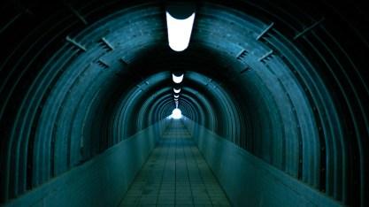 AG-tunnel-cemetery-walk-2181