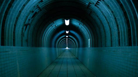 AG-tunnel-cemetery-walk-2187