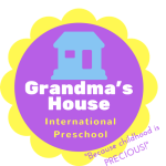 Grandma's House International Preschool