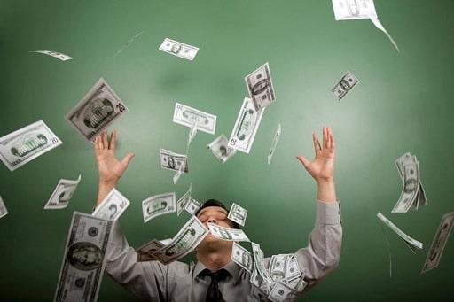 高額配当金こそオンラインカジノの魅力