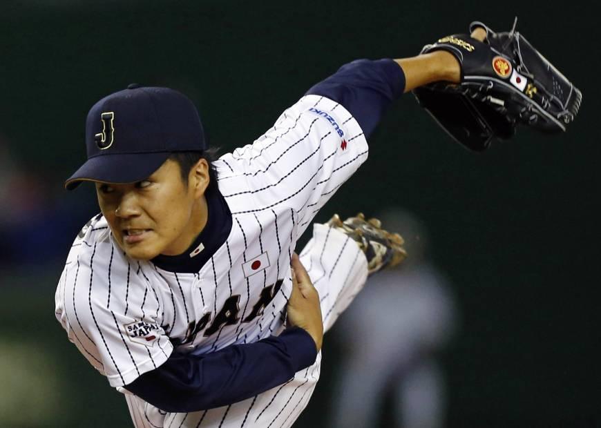 Image result for takahiro norimoto team japan