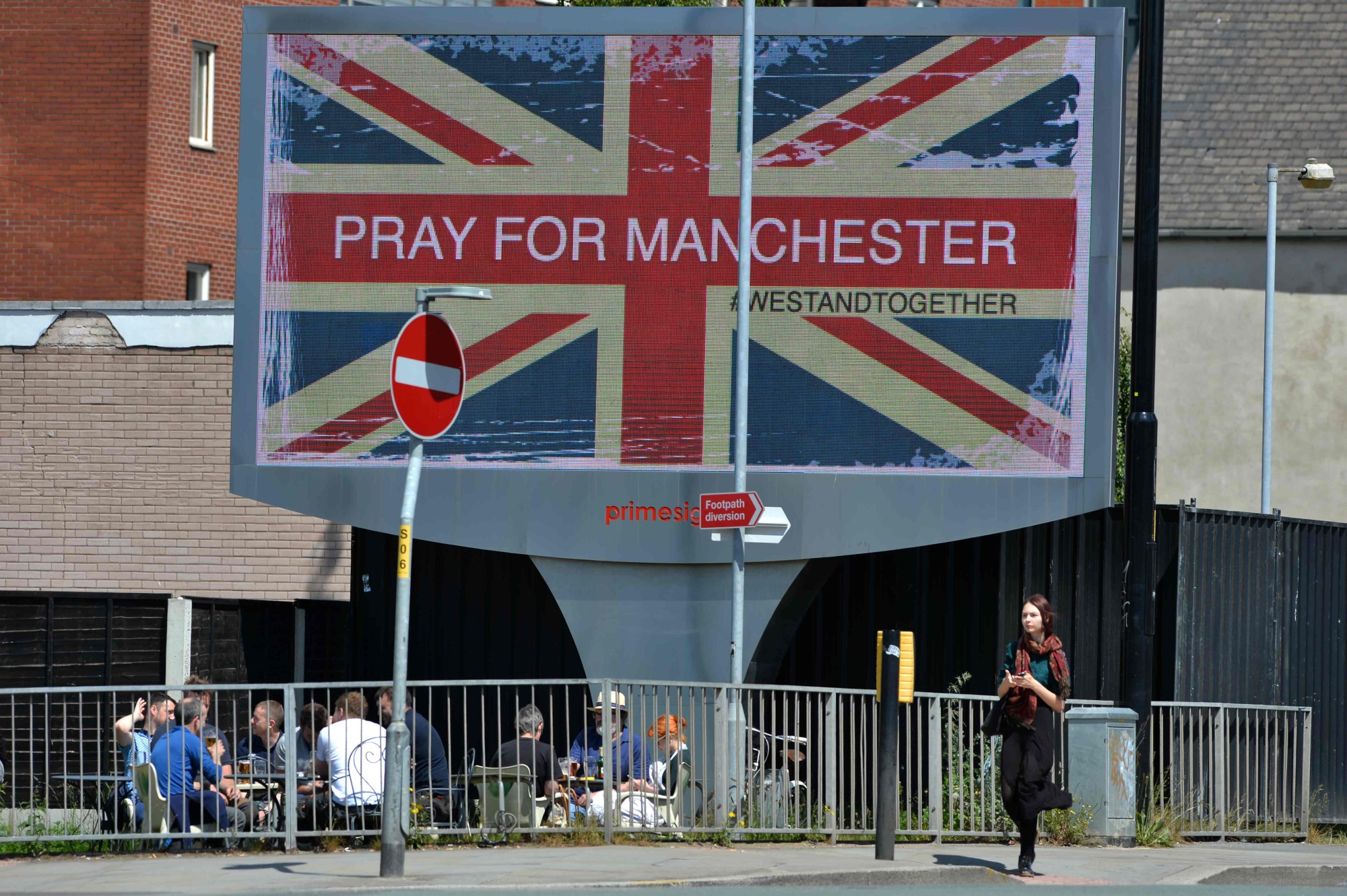 Image result for pray for manchester images