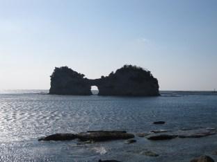 Engetsu Island