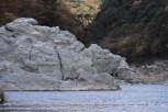 crouching lion rock