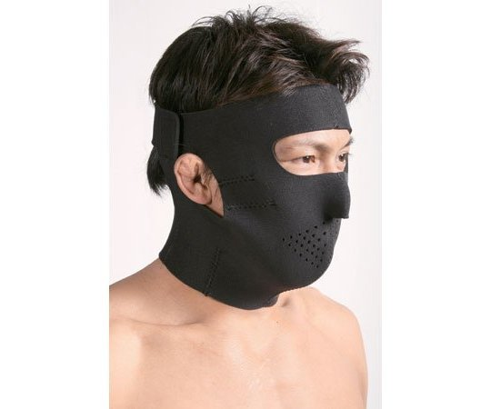 BB-Sports Bodymaker Face Slimmer Mask