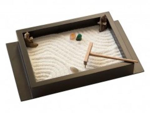 zen garten deko zen-gärten bei japanwelt online günstig kaufen