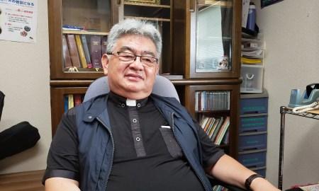 Projeto social criado por padre brasileiro no Japão completa 25 anos