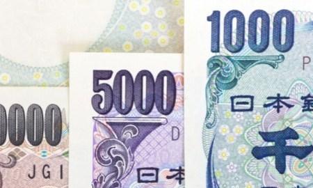 Japão: Imposto Sobe