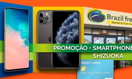 YAIZU: Plantão no Brasil Fresh