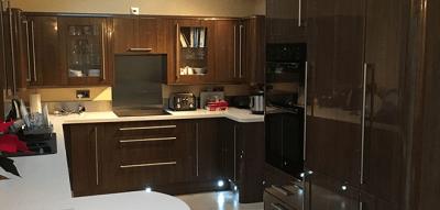 Kitchen Refit And Installation Essex Woodford (Kitchen Refurbishment Essex)
