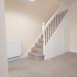 Property Refurbishment Essex (Painter And Decorator Essex)