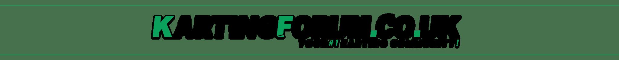 KartingForum.co.uk