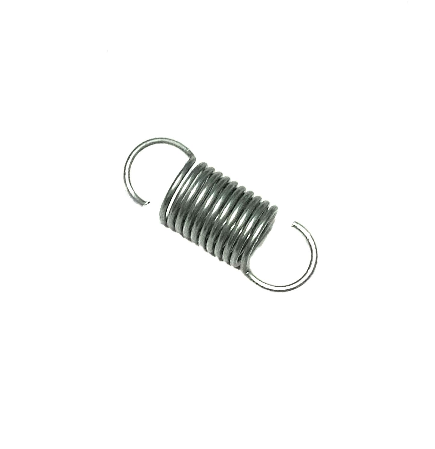 Governor Spring Briggs And Stratton Engine Part