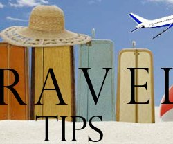 Travel Tips India