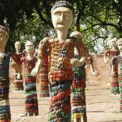 rock-garden-in-Chandigarh
