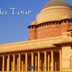North India Travel Tips