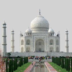 India Holiday Tour