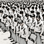 AZRA-12-employes