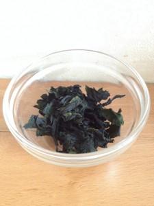 wakame (2)