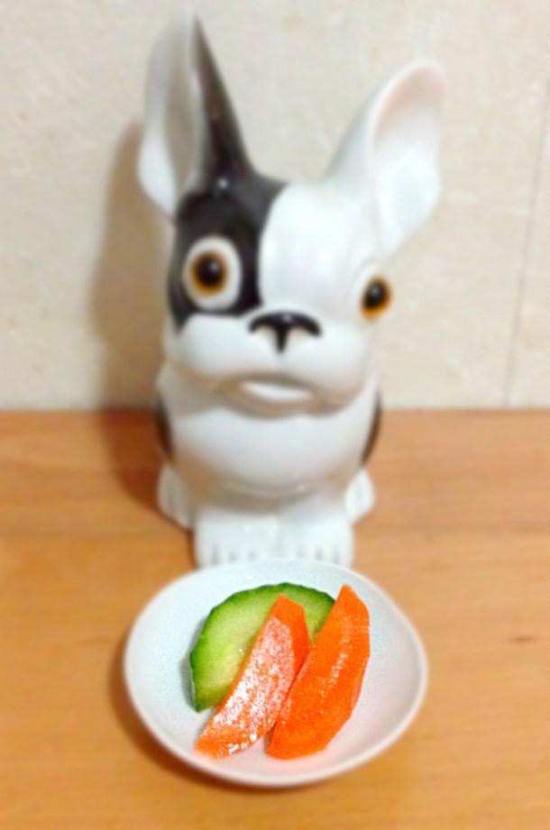 Tsukemono24