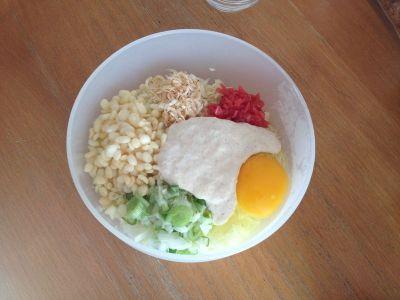 okonomiyaki (11)
