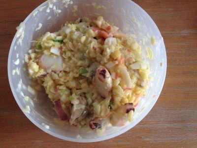 okonomiyaki (14)