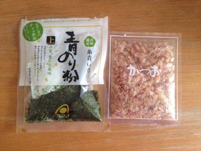 okonomiyaki (4)