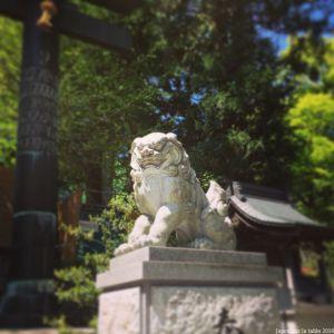 shinto (3)