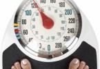 انقاص الوزن جمال الصقلي
