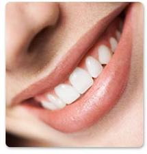 وصفة فعالة وسحرية لتبييض الاسنان
