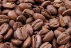 وصفة القهوة لتنحيف الساقين