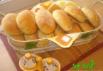 خبز الدار من الجارة نورا