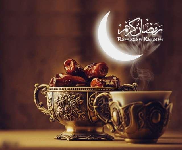 وصفات رمضان 2018