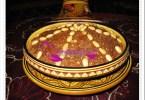 طريقة تحضير سلو أو السفوف لشهر رمضان