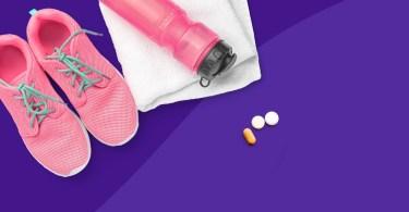 علاج الغدة الدرقية الخاملة