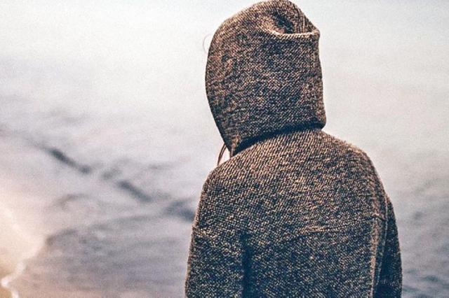 الاكتئاب السوداوي أسبابه وطرق العلاج
