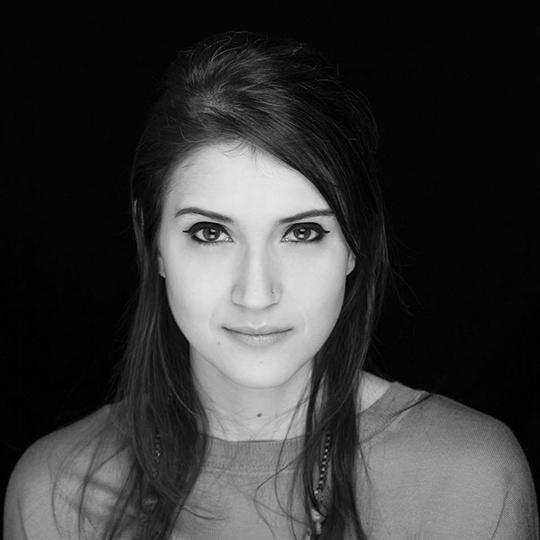 Francesca Zava