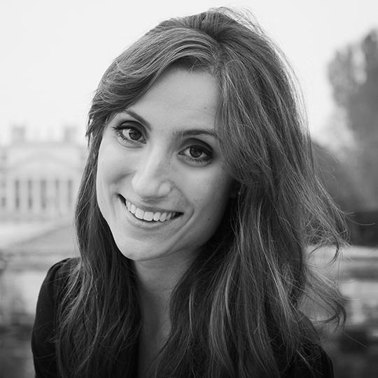 Sara_Favero