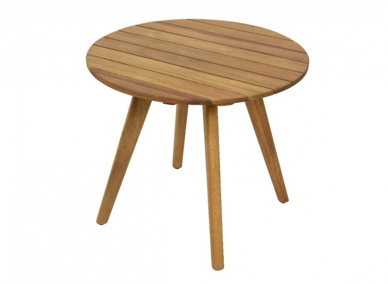 table basse de jardin hesperide pas cher