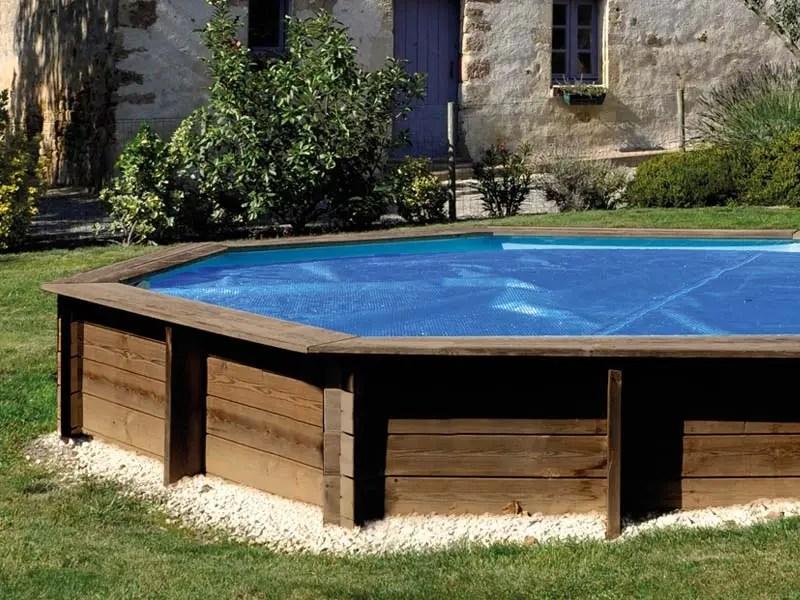 l accessoire indispensable a votre piscine