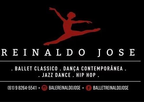 ballet-reinaldo
