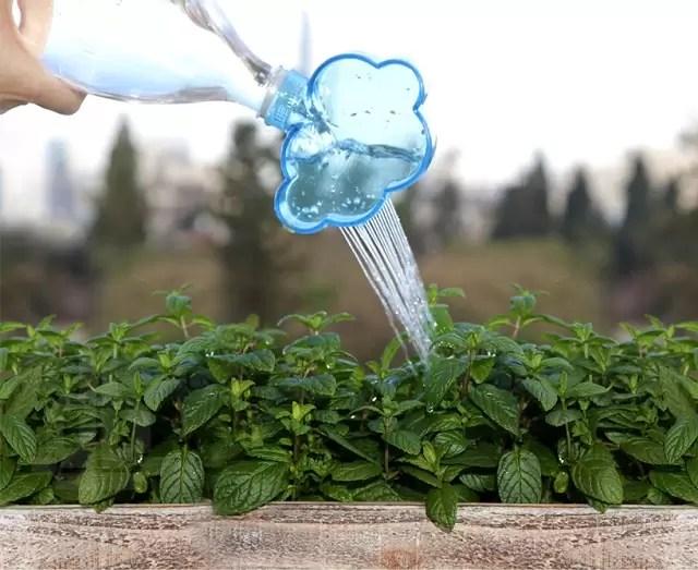 Rainmaker-2