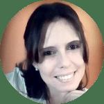Valeria Amores