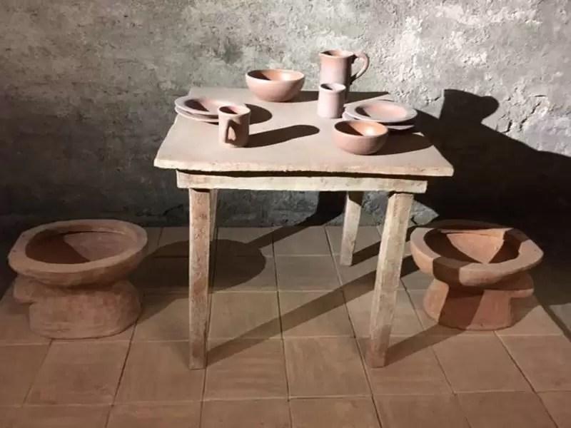 museomerda1