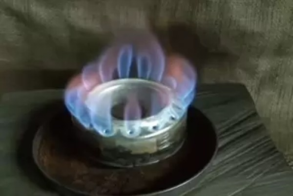 How-to-Make-a-Penny-Can-Stove-6