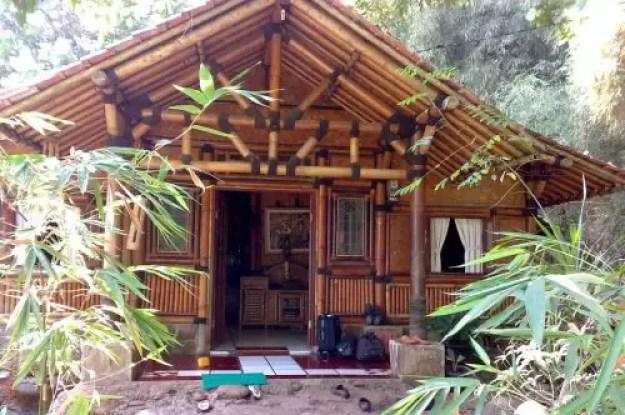Projetos-de-Casas-de-Bambu-7