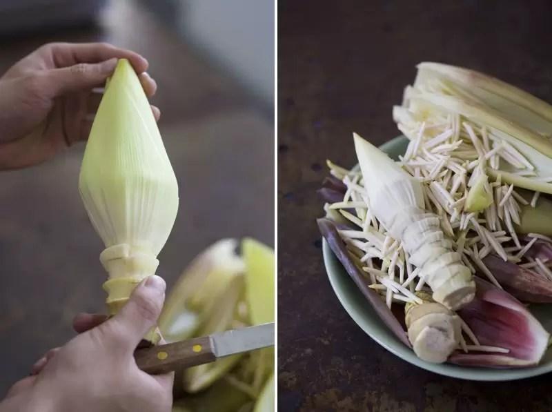 peeling_banana_blossom