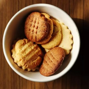 cookies-572433_960_720