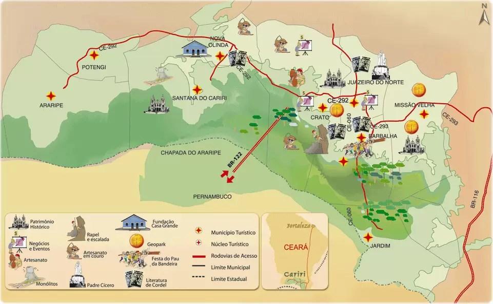mapa-cariri